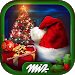 Download Hidden Objects Christmas – Holiday Puzzle Game 2.1.1 APK