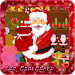 Download Christmas shopping management 1.0.0 APK