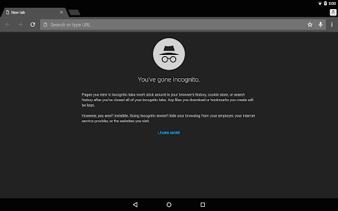 Download Chrome Dev 71.0.3578.12 APK