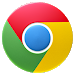 Download Chrome Samsung Support Library 34.0.1847.114 APK