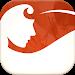 Download Ciks - Hair & Care 0.0.4 APK