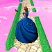 Download Cinderella. Road to the ball. 1.15 APK