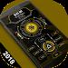 Download Circuit Launcher 2 - Next Generation Theme 2018 7.0.0 APK
