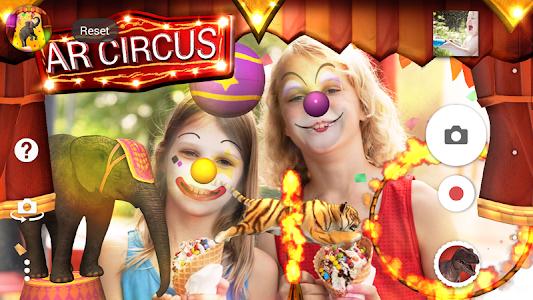 Download Circus 1.0.5 APK
