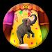 Download Circus  APK