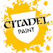 Download Citadel Paint: The App 1.12.0 APK