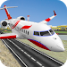 Download City Airplane Pilot Flight 2.0 APK