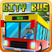 Download City Bus Simulator Craft 2.3 APK