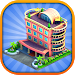 Download City Island: Airport Asia 2.4.1 APK