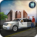 Download City Limo Taxi Driving Sim 1.0 APK