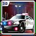 Download City Police Duty 1.2 APK