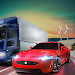 Download City Racing Traffic Racer 2.0 APK