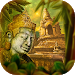 Download City of Lost Souls Hidden Object Mystery Game 2.5 APK