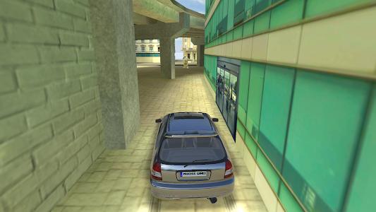 Download Civic Drift Simulator 1.0 APK