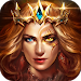 Download Clash of Queens: Light or Darkness 2.5.0 APK
