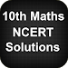 Download Class 10 Maths NCERT Solutions 1.0 APK