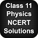 Download Class 11 Physics NCERT Solutions 1.0 APK
