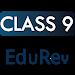 Download Class 9 CBSE App 2.3.4_class9 APK