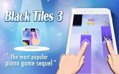 Download Classic Piano Black Tiles 3 2.1.4 APK