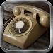 Download Classic Phone Ringtones 4.8 APK