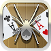 Download Classic Spider Solitaire Card 1.0.2 APK
