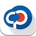 Download cpjobs - Hong Kong jobs 2.6 APK