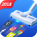 Download Cleaner Speed Booster 2.3.2.7 APK