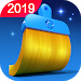 Download Cleaner - Phone Booster 2.9.3 APK