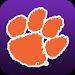 Download Clemson Tigers 7.0907 APK