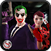 Download Clown Robbery Gangster Squad 1.1 APK