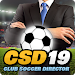 Download Club Soccer Director 2019 - Soccer Club Management 2.0.1 APK