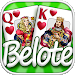 Download Coinche & Belote 11.0.44 APK