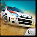 Download Colin McRae Rally 1.11 APK