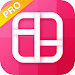 Download Collage Frame Pro - Photo Collage Maker PicEditor 2.0 APK