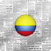 Download Colombia News (Noticias) 7.0 APK