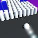 Download Bump color 3D 1.4.2.1 APK