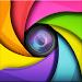 Download Color Selfie : Front Flash 1.2 APK