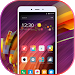 Download Theme For Redmi Note 4 1.1.4 APK