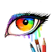 Download Colorfit - Drawing & Coloring 1.0.8 APK