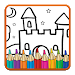 Download Coloring pages 2.2.2 APK