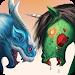 Download ComPet - Epic Beast Battles, PvP Pets Fight Arena 1.7.1 APK