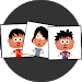 Download Comic Strip Creator 3.5 APK