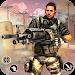 Download Army Elite sniper 3D Killer 1.0.8 APK