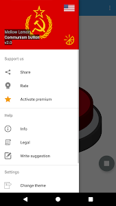 Download Communism Button 5.1.1 APK