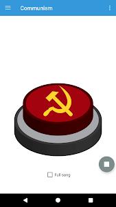 screenshot of Communism Button version 4.9