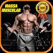 Download Como Ganhar Massa Muscular 1.0 APK