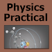 Download Complete Physics 1.4 APK