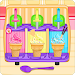 Download Cone Cupcakes Maker 2.0.11 APK
