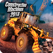 Download Construction Machines 2016 1.11 APK