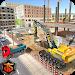 Download Construction Sim City Free: Excavator Builder 1.3 APK